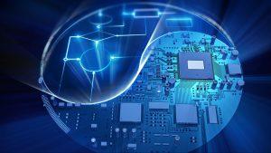 1 - Electrical Engineering