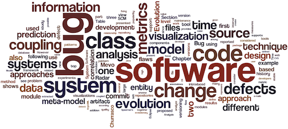 1 - Software Engineering