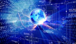 2 - Software Engineering