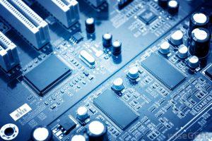 3 - Electrical Engineering