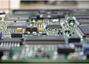 5 - Electrical Engineering